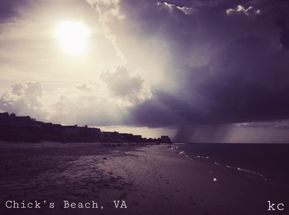38 Loud and Proud Facts that Only Virginia Beach Locals Will Get